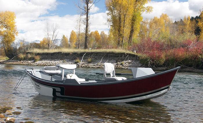 aluminum-low-profile-hyde-drift-boat
