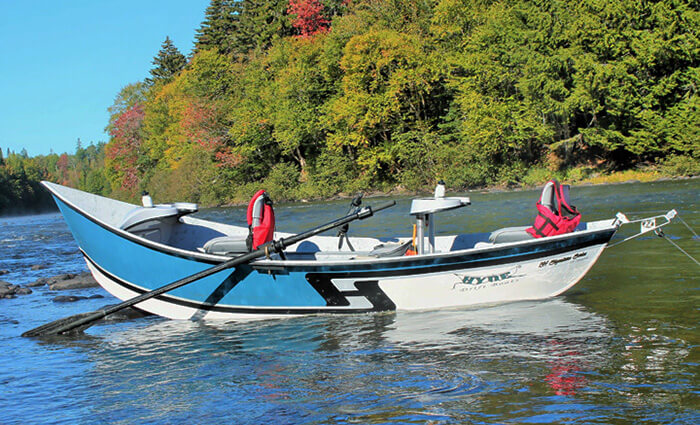 high-side-pro-series-hyde-drift-boat