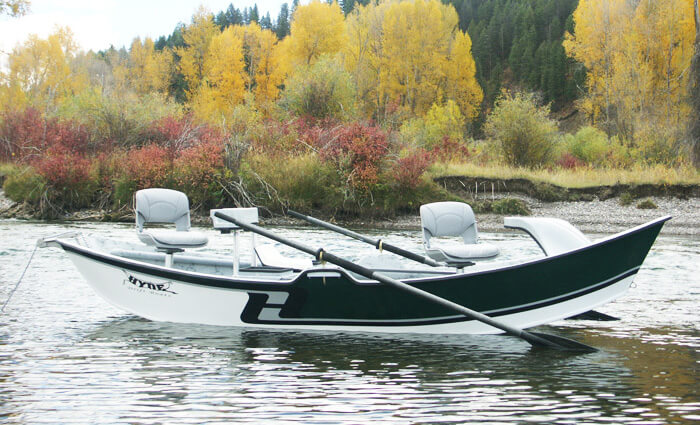 low-profile-pro-series-hyde-drift-boat