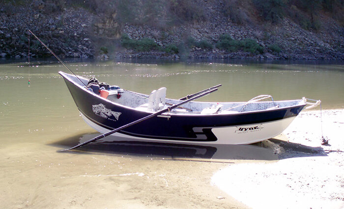 northwest-series-hyde-drift-boat