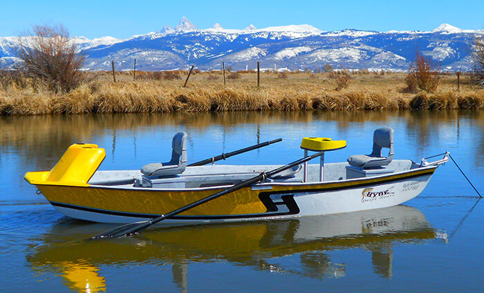 rocky-mountain-skiff-hyde-drift-boat