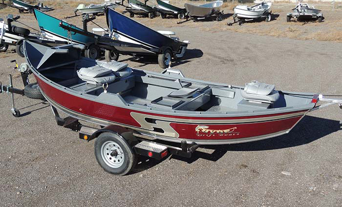 xl-aluminum-steelhead-hyde-drift-boat-3