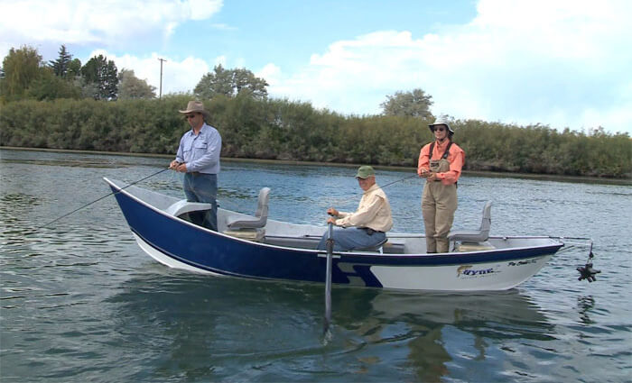 xl-high-side-hyde-drift-boat