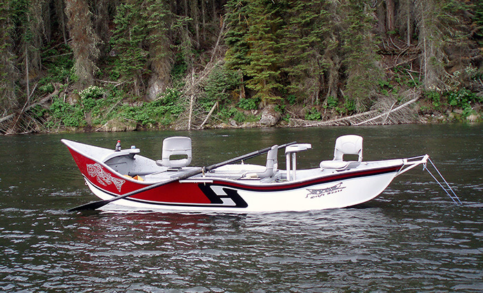 xl-series-hi-low-hyde-drift-boat